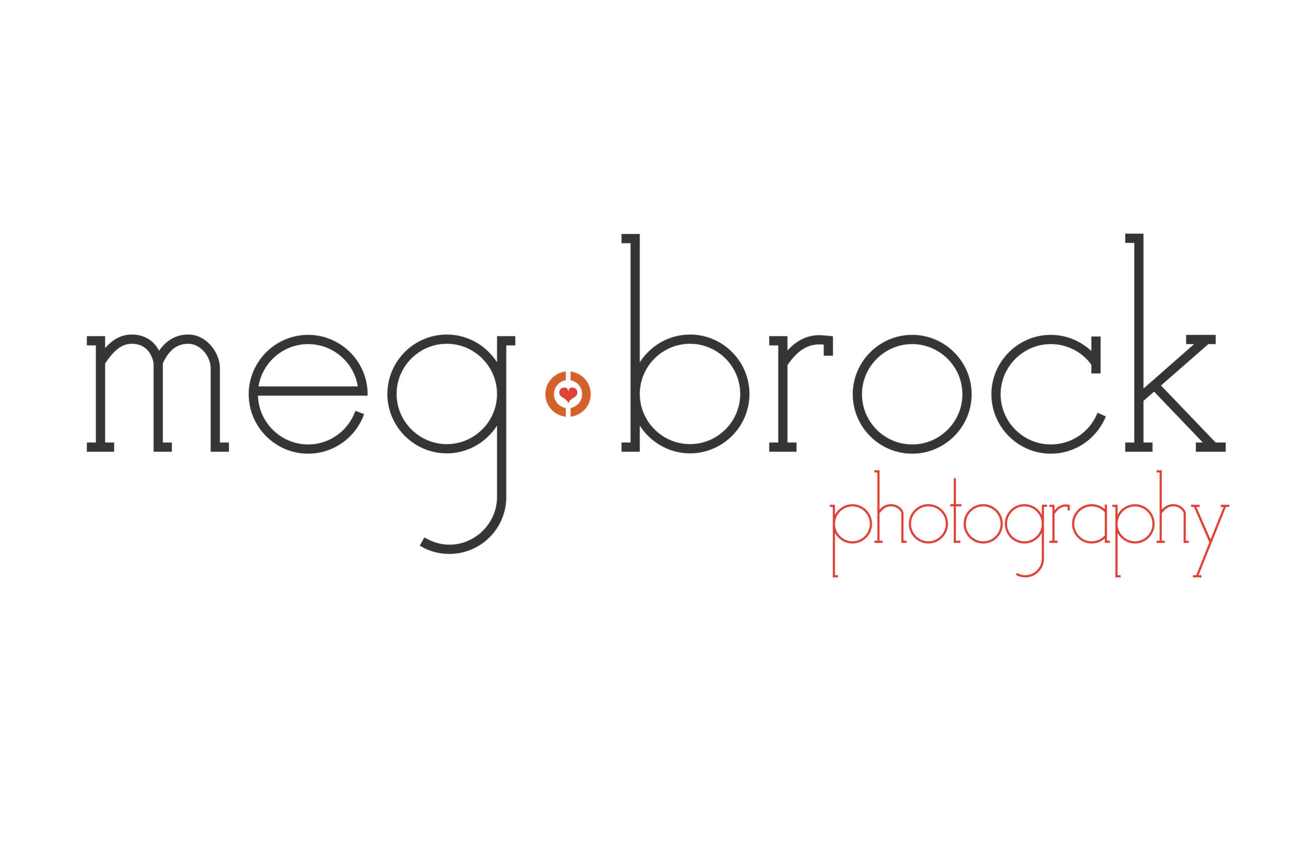 Meg Brock Photography